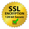 graphic - SSL security