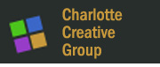 customer testimonial - Charlotte Creative Group - Charlotte, NC