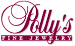 customer testimonial - Pollys Jewelry - North Charleston, SC
